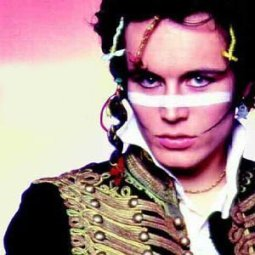 Adam-Ant-guys-in-make-up-2223989-300-300