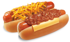 all-beef-dog-and-regular-dog