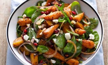 CARROUSELcarrot-sweet-potato-salad-11-660x400