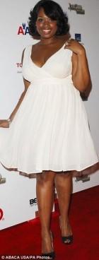 celeb white dress 2