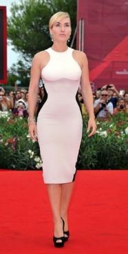 celeb white dress 3