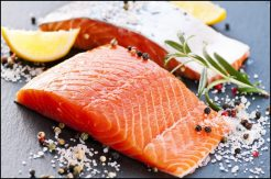 Fresh-salmon-with-spices-and-lemons-1030x686