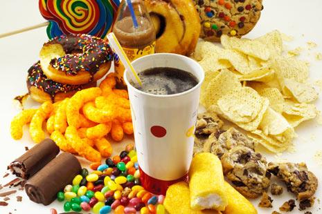junk_food_blame_obesity_1_635823106552716000