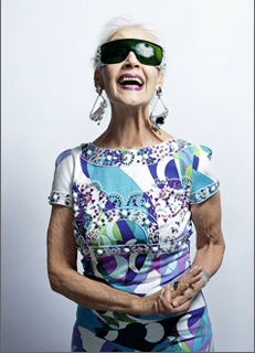 older woman fashion 3