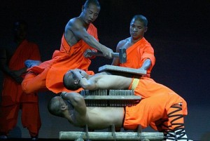 shaolin monks chi 2