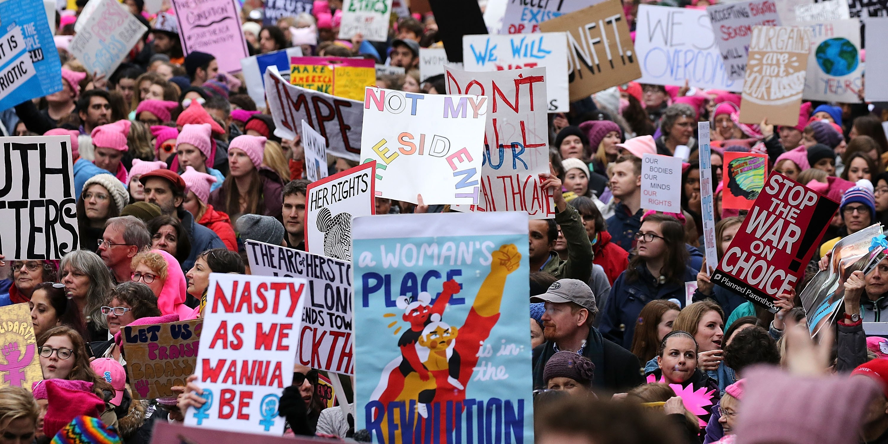 womens-march-social