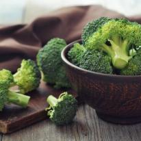 Broccoli-may-reverse-damage-prevent-cancer-in-liver