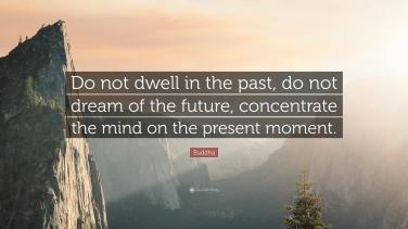 buddha quote.jpg