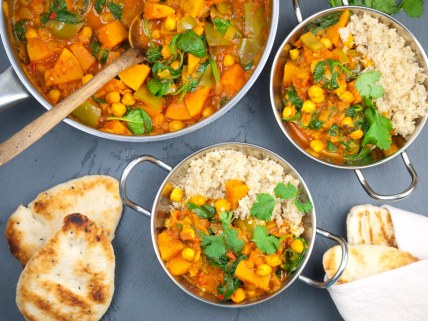 Butternut-Squash-Chickpea-Curry-1