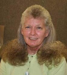 hair disaster 2