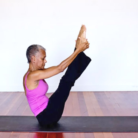 Janice-Lennard-Yoga-Inspiration-72-Year-Old-Yoga-Master-Talks-Aging-Gracefully-5