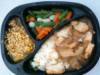 meal0618