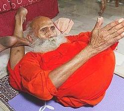 swami_yogananda