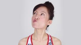 24-face-yoga-method-sagging-jawline-exercises