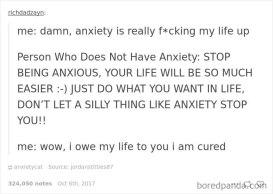 anxiety-tweets-memes-45-59d787f3c5dfa__700