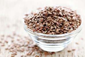 are-flax-seeds-healthy