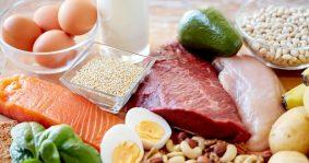 Best-Protein-Foods-1068x566