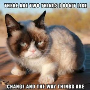 grumpy-cat-dont-like-change