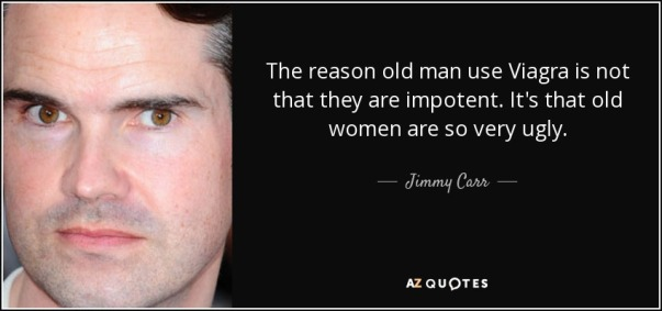 Jimmy Car quote