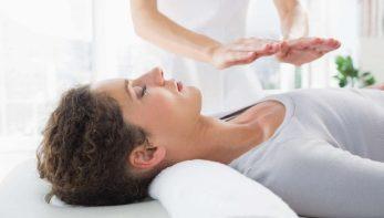 reiki-energy-healing-770x439_c