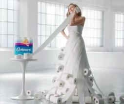 toilet-paper-ad.jpg