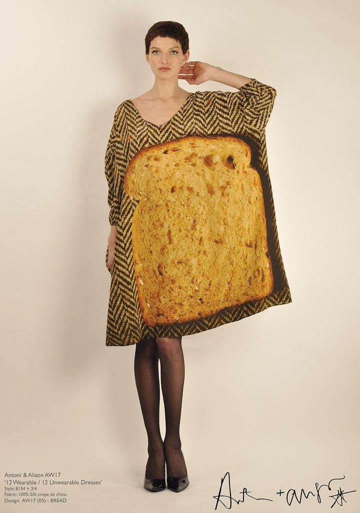 Unhealthily Fashionable?