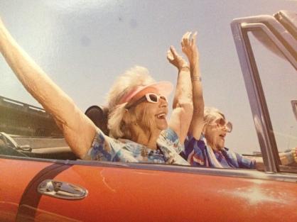 old women laughing2