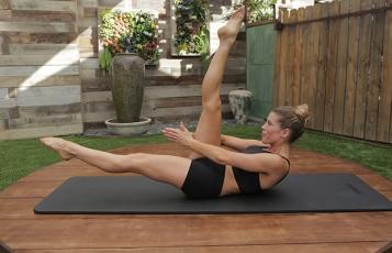 Pilates-Exercises-Transverse-Abdominis-1