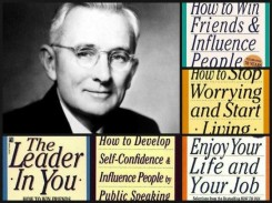 Inspirational dale carnegie quotes dale carnegie life dale carnegie books dale carnegie quotes dale