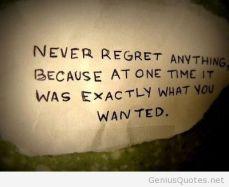 Never-regret-anything1.jpg