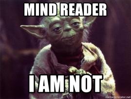 mind-reader-i-am-not