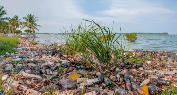 Pollution_in_Maracaibo_lake