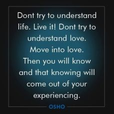 osho-quotes-understand