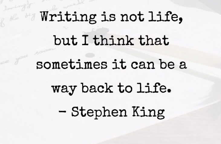writing-quote-1.jpg