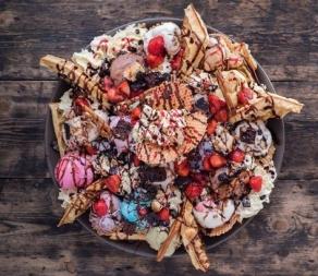 roman-empire-dessert.jpg